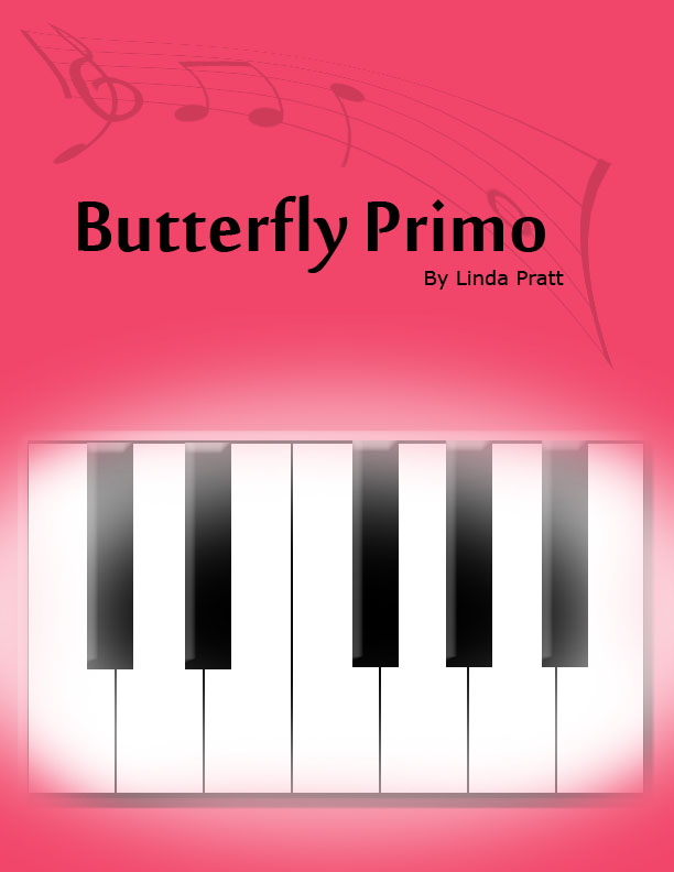Butterfly Primo