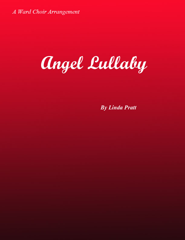 Angel Lullaby